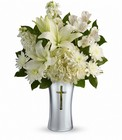 Teleflora's Shining Spirit Bouquet in Beavercreek, Ohio, near Dayton, OH